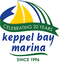 Keppel Bay Marine Since 1996